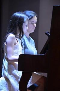 Audição Musical - Colégio Notre Dame (49)