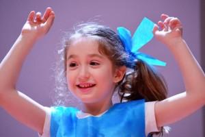 Colégio Notre Dame - Espetáculos de Encerramento do Ano Letivo - Educação Infantil (57)