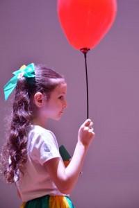 Colégio Notre Dame - Espetáculos de Encerramento do Ano Letivo - Educação Infantil (59)
