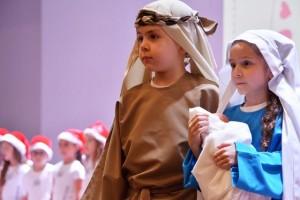 Colégio Notre Dame - Espetáculos de Encerramento do Ano Letivo - Educação Infantil (74)