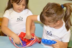 Colégio Notre Dame_Início do ano letivo - Educação Infantil, 1º e 2º Ano do Ensino Fundamental (12)