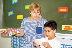 Colégio Notre Dame_Início do ano letivo - Educação Infantil, 1º e 2º Ano do Ensino Fundamental (36)