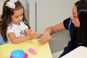 Colégio Notre Dame_Início do ano letivo - Educação Infantil, 1º e 2º Ano do Ensino Fundamental (9)