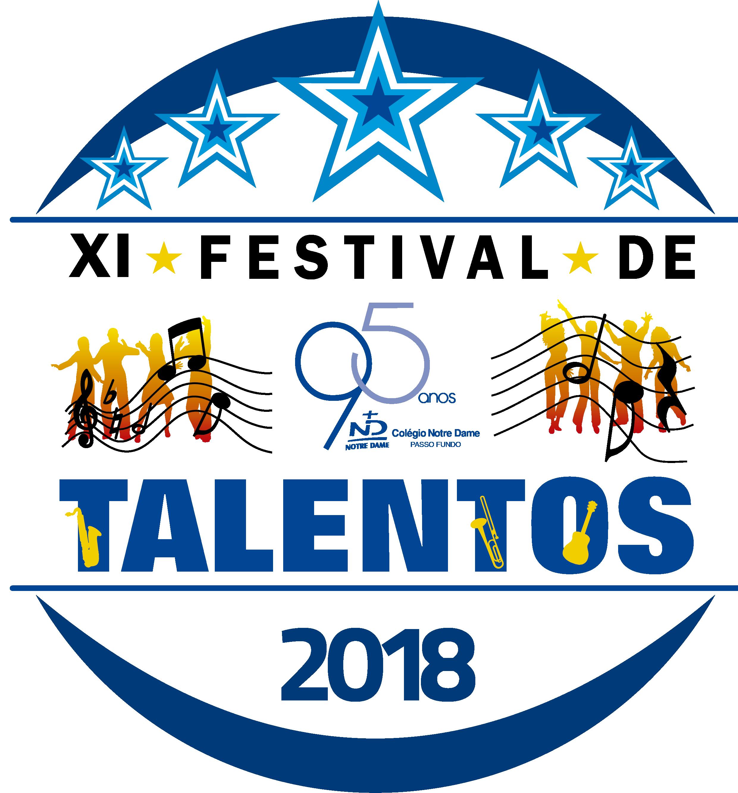 festival de talentos 95 ANOS-04