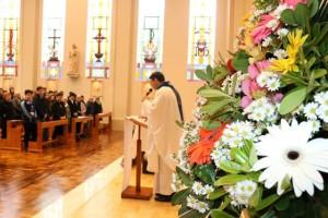 Inauguração da Capela Notre Dame (61)