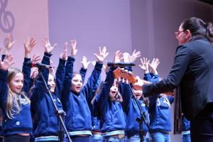 Colégio Notre Dame - Encontro de Corais 2018 (33)