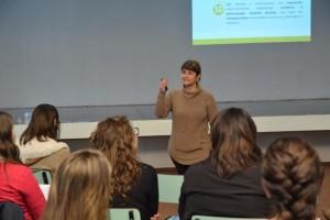 Formação dos professores (1)