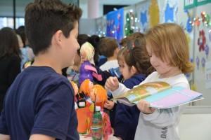 Educação Infantil - FECOND (17)