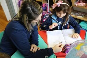 Apoio Pedagógico à Aprendizagem